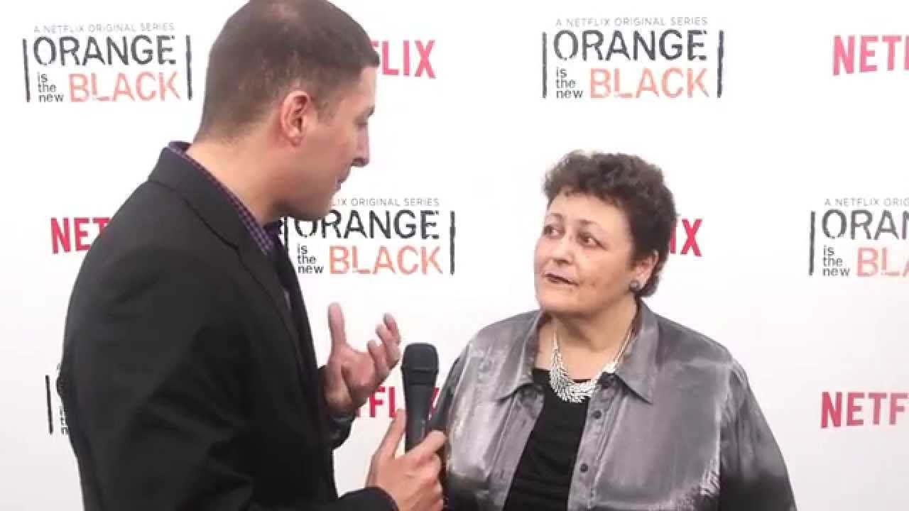 barbara rosenblat orange is the new black
