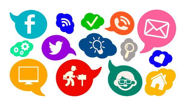 Artículo acerca del desarrollo de la atención al cliente a lo largo de los años y consejos para que puedas hacer un buen servicio en las redes sociales