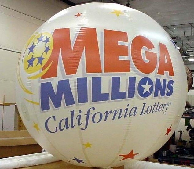 california lottery | California Lottery