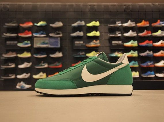 meet d6fb3 7eebc Nike Air Tailwind '78 – Summer 2014 | My Style | Nike air ...