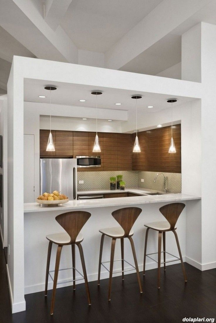 Uncategorized Small Condo Kitchen Designs amerikan mutfak googleda ara dekorasyon pinterest kitchen kxndrick luxury mini bar designs for small kitchens modern house beams ceiling by jon cooper