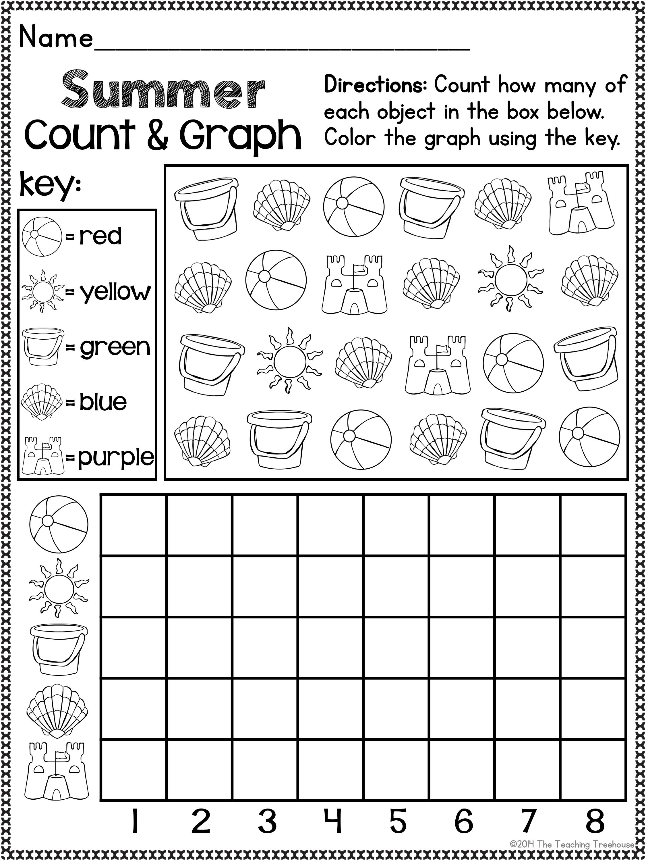 This No Prep Print Go Packet Contains Summer Themed Alphabet Practice Rhyming Syl Summer Kindergarten Kindergarten Common Core Standards Alphabet Practice [ 3000 x 2250 Pixel ]