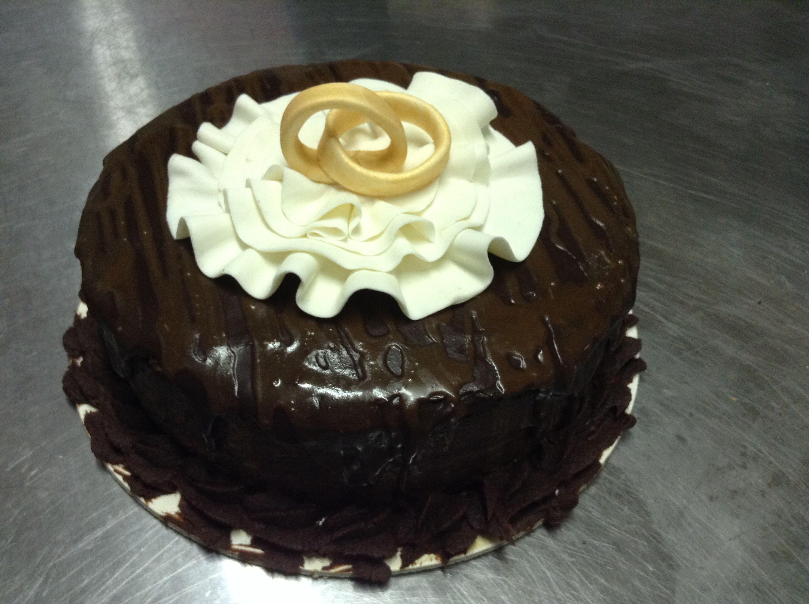 Tort Verighete Tort Verighete Cake Cupcakes Desserts