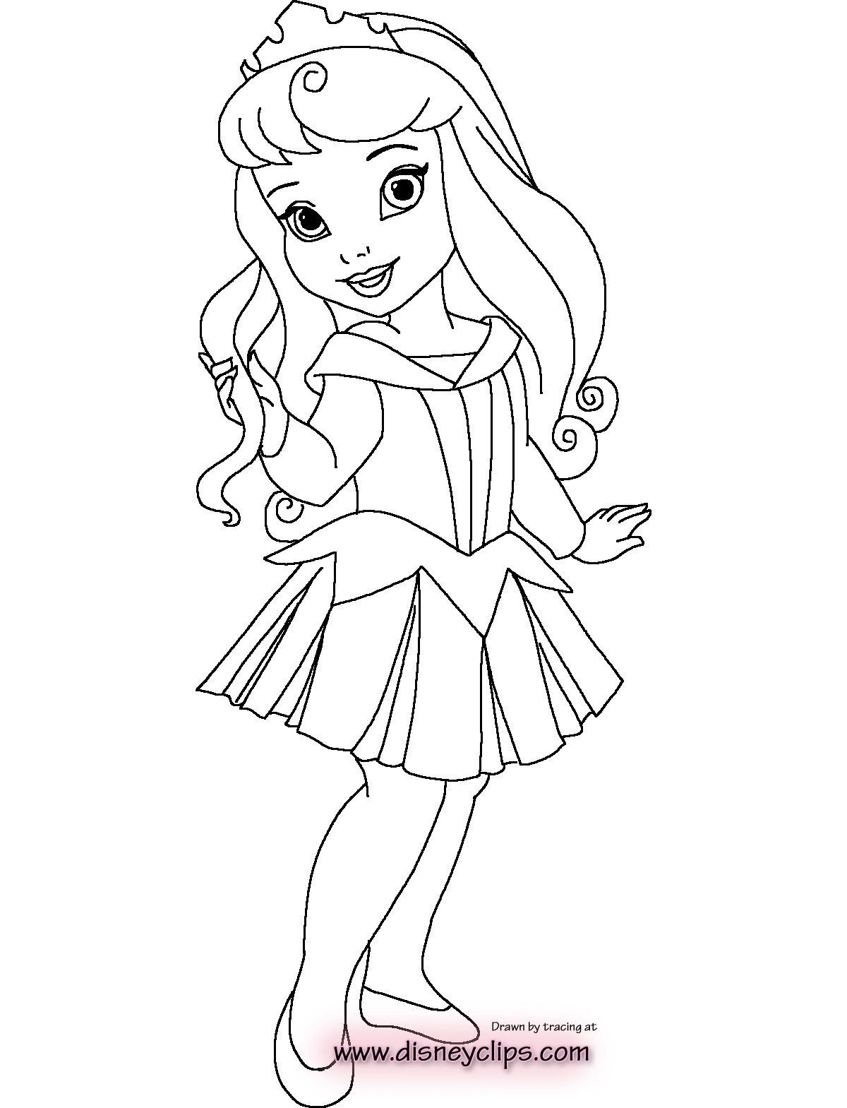 22 Great Photo Of Belle Coloring Pages Davemelillo Com Disney Princess Coloring Pages Princess Coloring Pages Disney Princess Colors