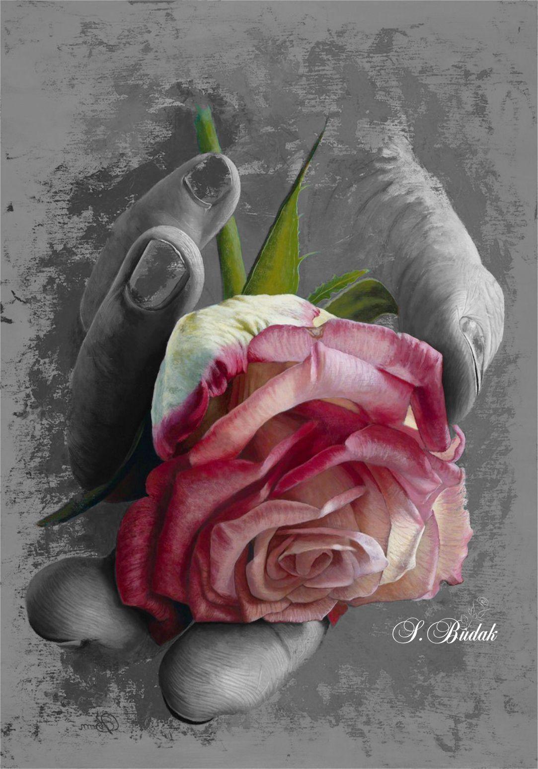 Pin by Kardelen on G.aydın | Pinterest | Spiritual
