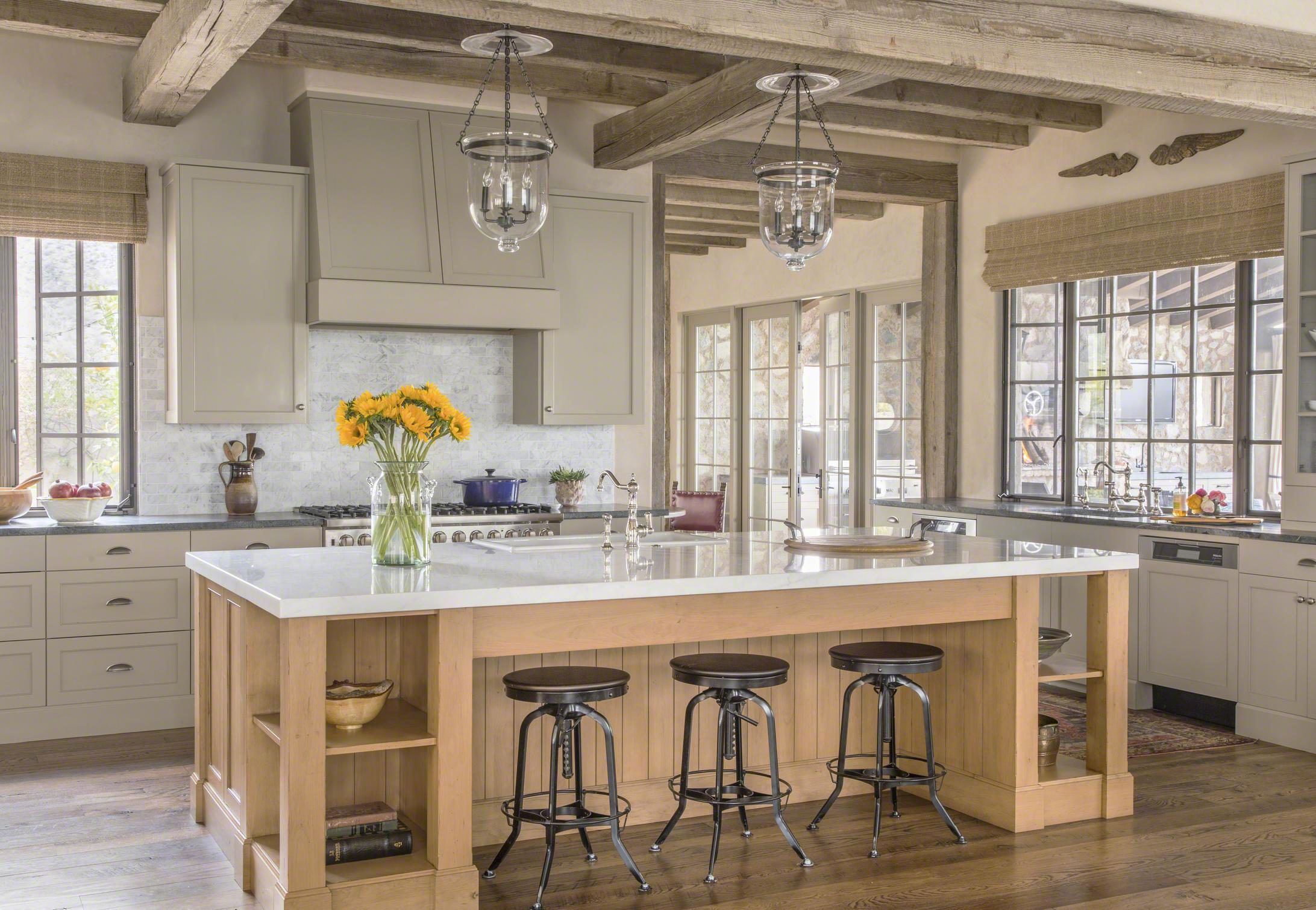 Private residence at silverleaf scottsdale arizona oz