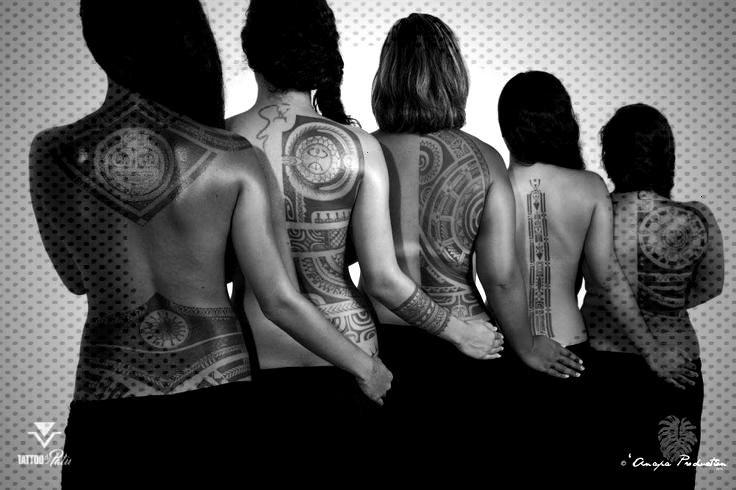 tattoos chest tattoos sleeve tattoos armband polynesian tattoos