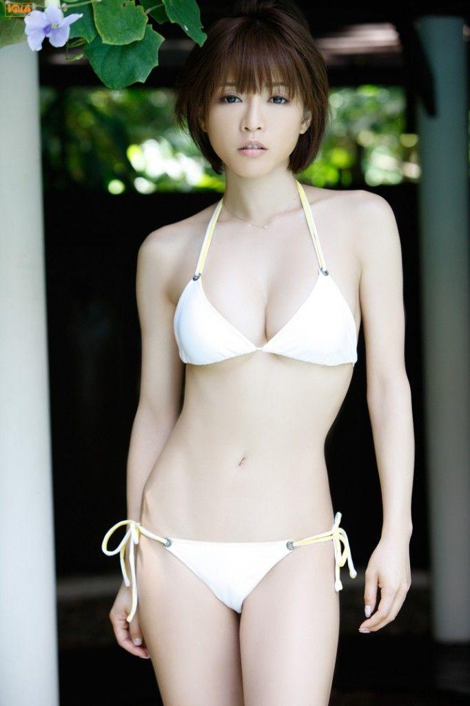 Sorry, not Shaku yumiko japanese girls