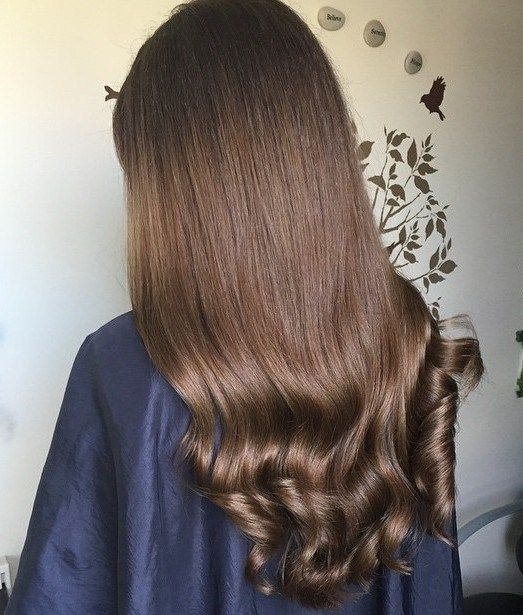 60 chocolate brown hair color ideas for brunettes hair chocolate