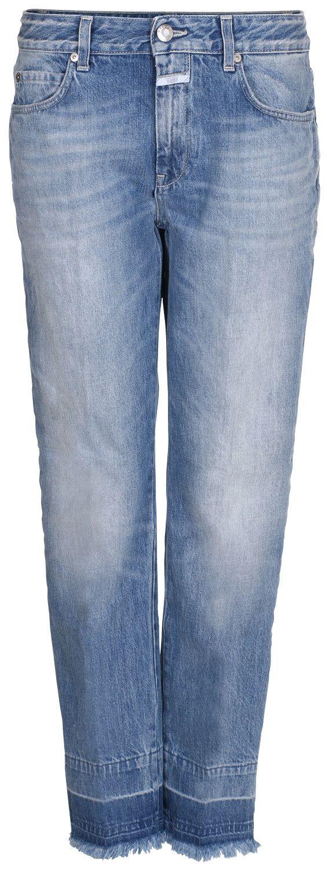 Jeans JAY von CLOSED