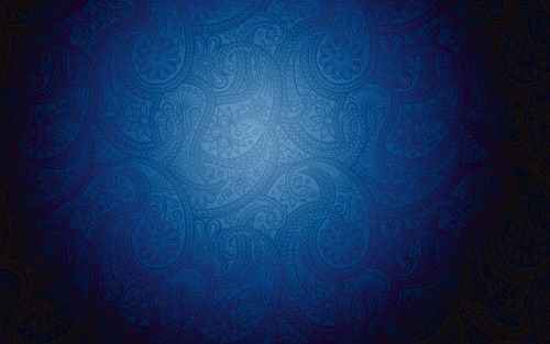 artistic blue pattern background with modern batik motive hd wallpapers wallpapers download high resolution wallpapers blue background patterns blue background wallpapers background patterns artistic blue pattern background with