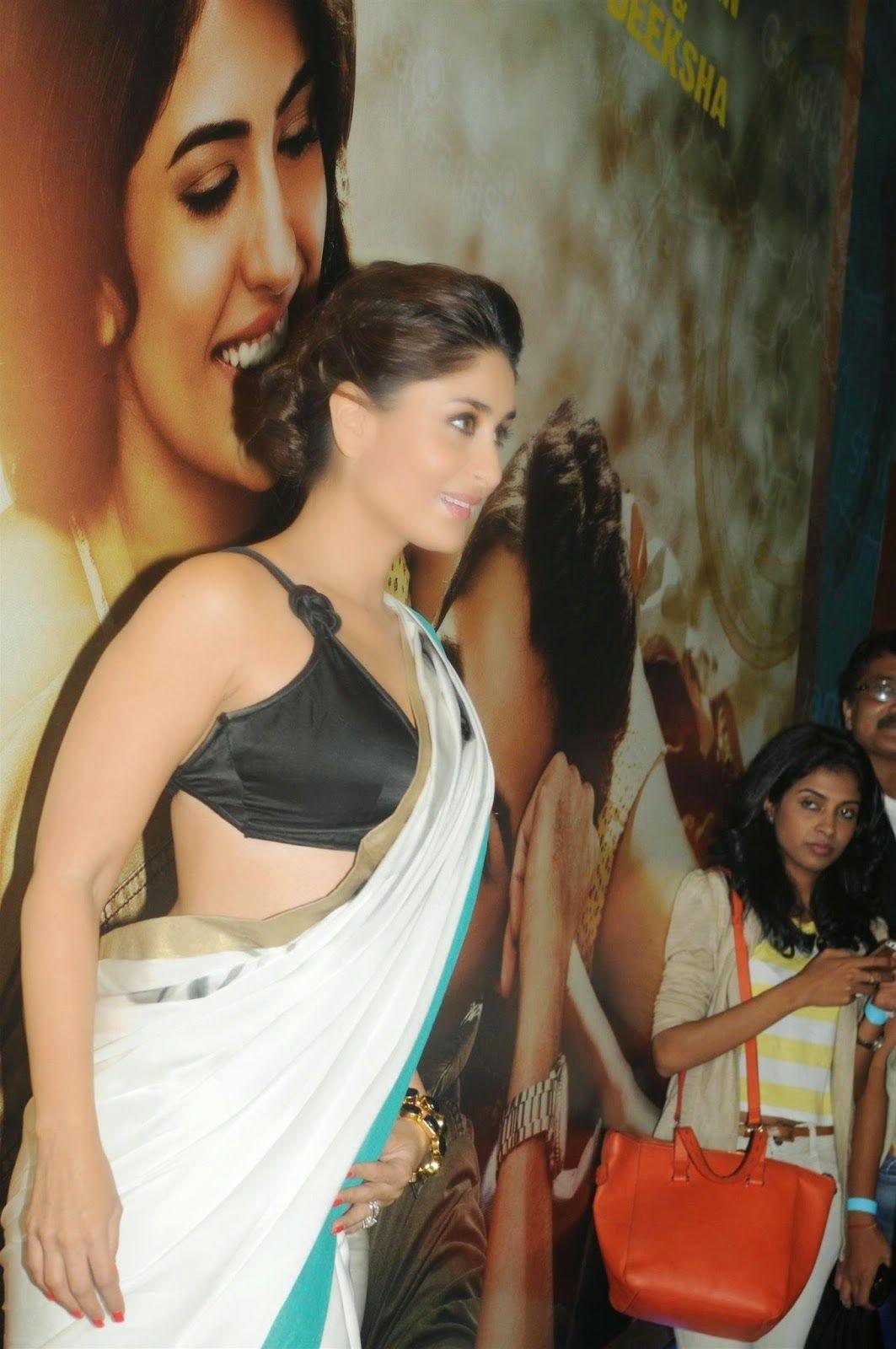 Armpit Actress Photo Kareena Kapoor Hot Photo Shootkareena Kapoor Hot