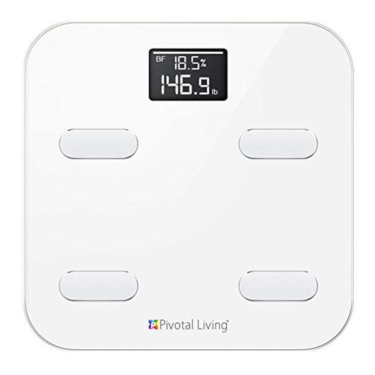 14 Scales That Do A Lot More Than Measure Your Weight Weight Scale Smart Weight Scale Digital Scale