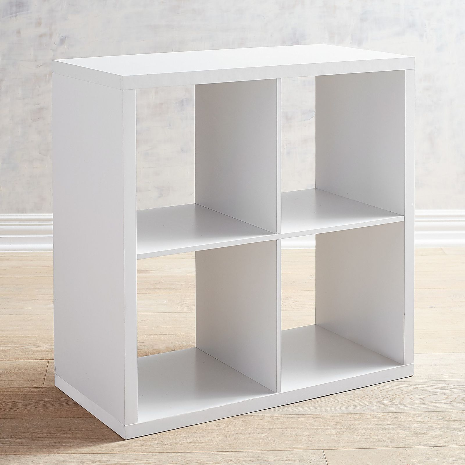 Do You Need Some Extra Shelf Space Well Here It Is Our Wooden Storage Unit Provides Four Enclosed Shelves Cube Storage Unit Cheap Storage Units Cube Storage