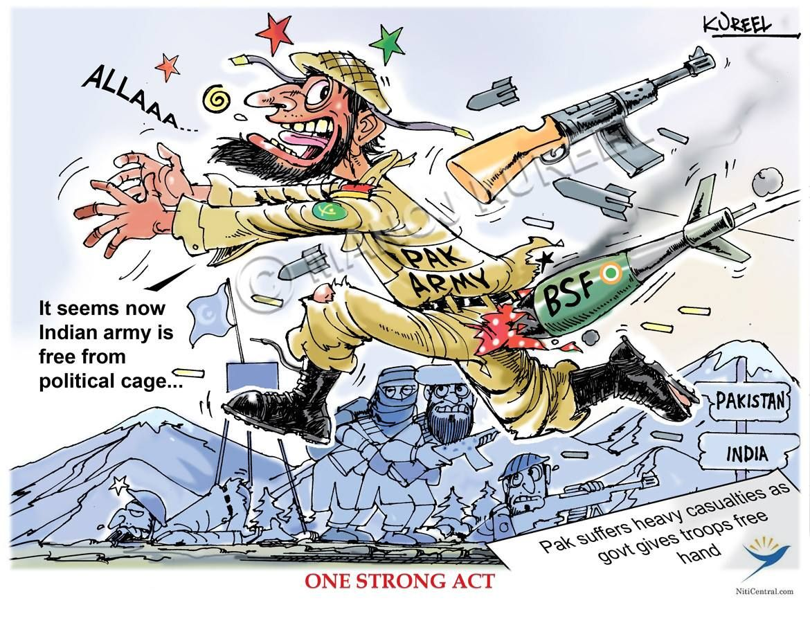 Image result for represion cartoon
