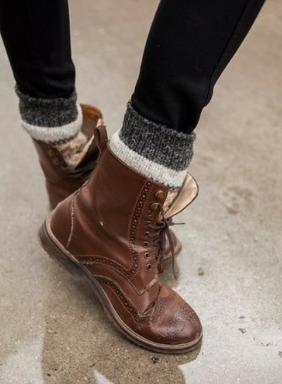 tumblr combat boots fashion wwwpixsharkcom images
