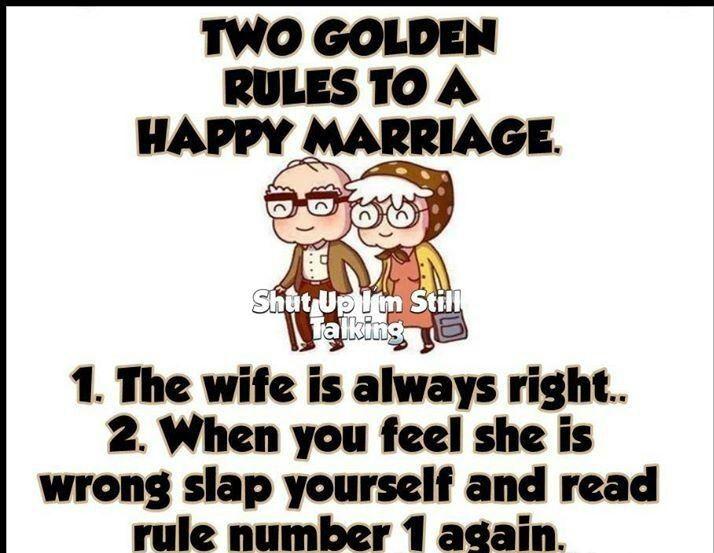 Happy Wife Happy Life Humor That I Love Funny Humor Lol