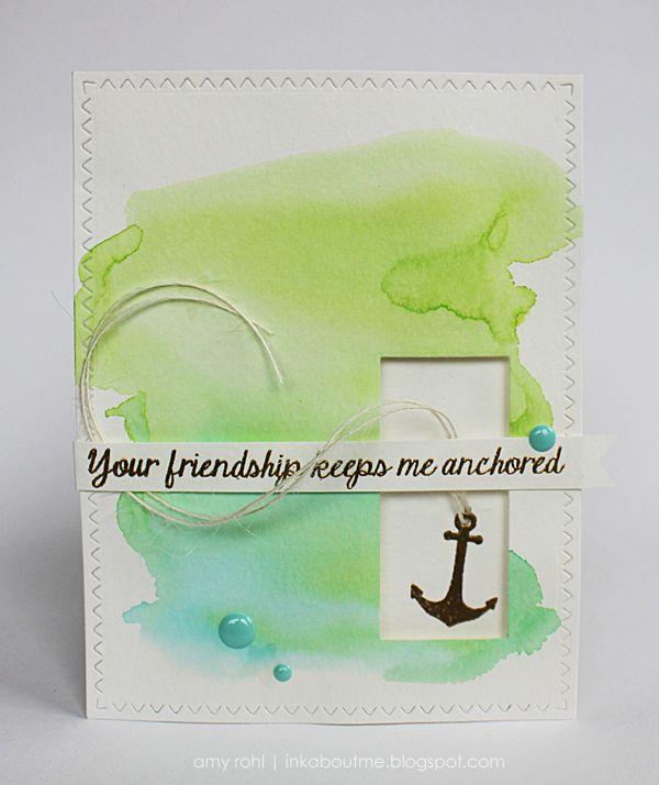 anchored2