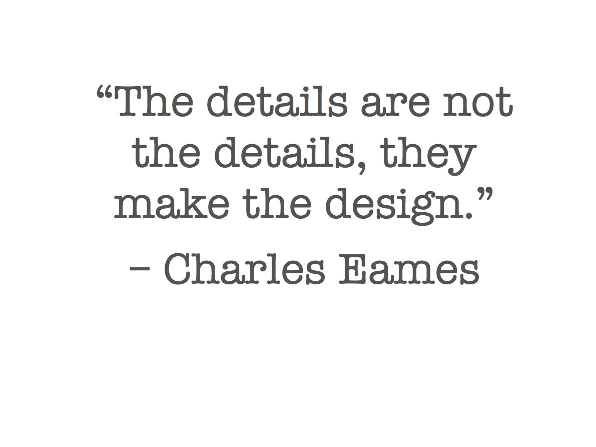 Pin By Katie Magee On Life Design Quotes Interior Design