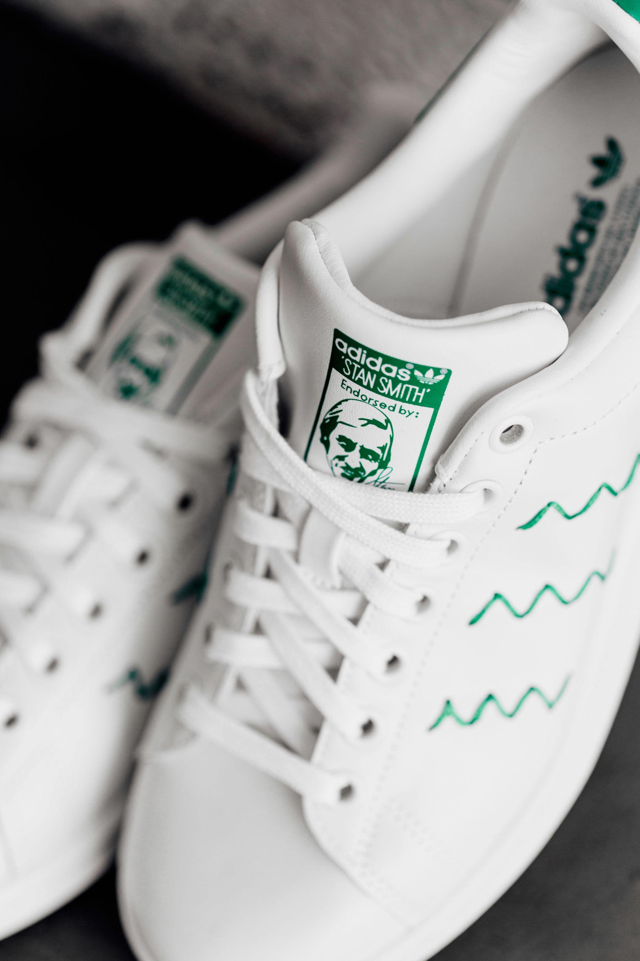 Adidas Originali Femminile