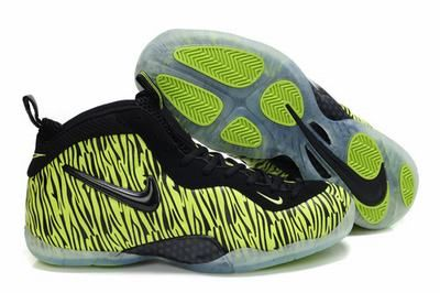 Lime Green jordans   ... black/lime-green designed shoes - Cheap Jordans, Jordans On Sale
