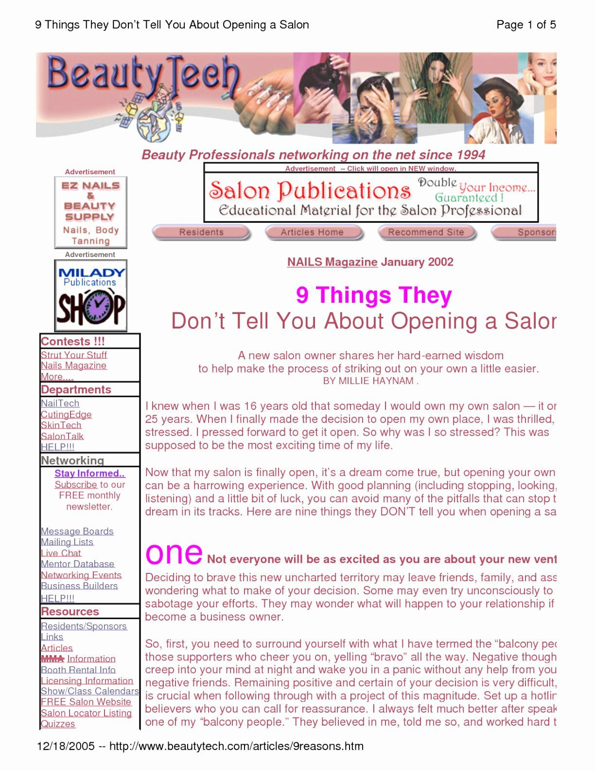 Salon Business Plan Template Free Awesome Free Tanning Salon Business Plan Template In 2020 Salon Business Plan Business Plan Template Free Business Plan Template