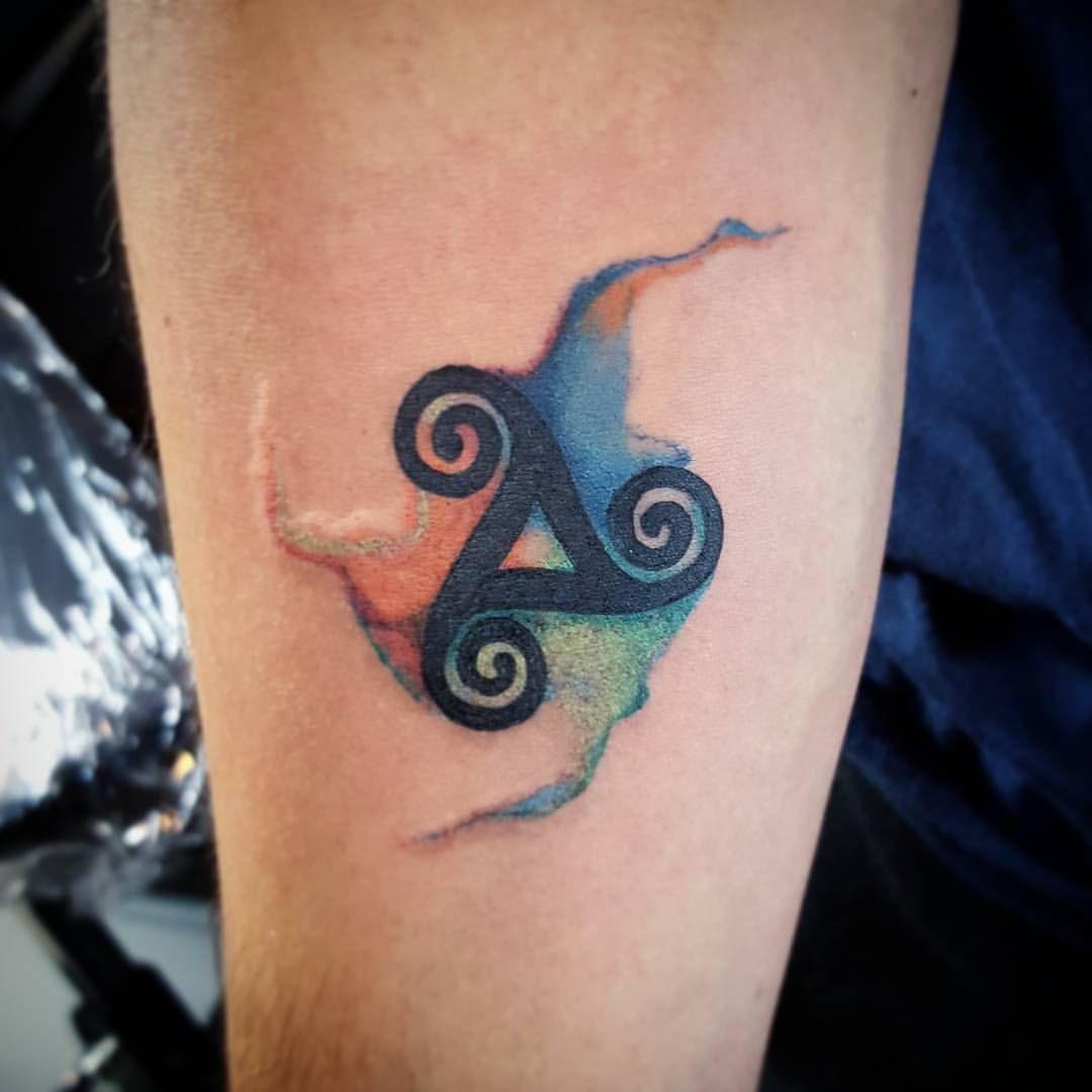 pinterest: yaaripinodz   Ideas de tatuajes   Tattoos ...