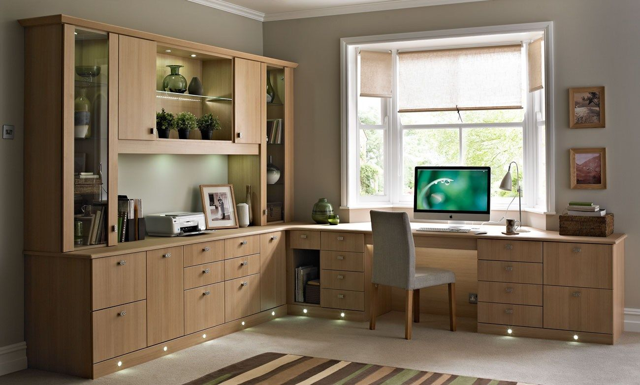 Home_office - Google Search