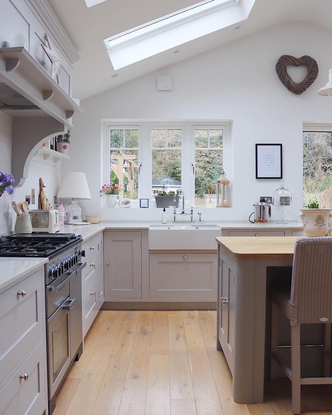 Kitchen Remodel Katy Tx: Pin By Bryan Stutzman On Dream House In 2019