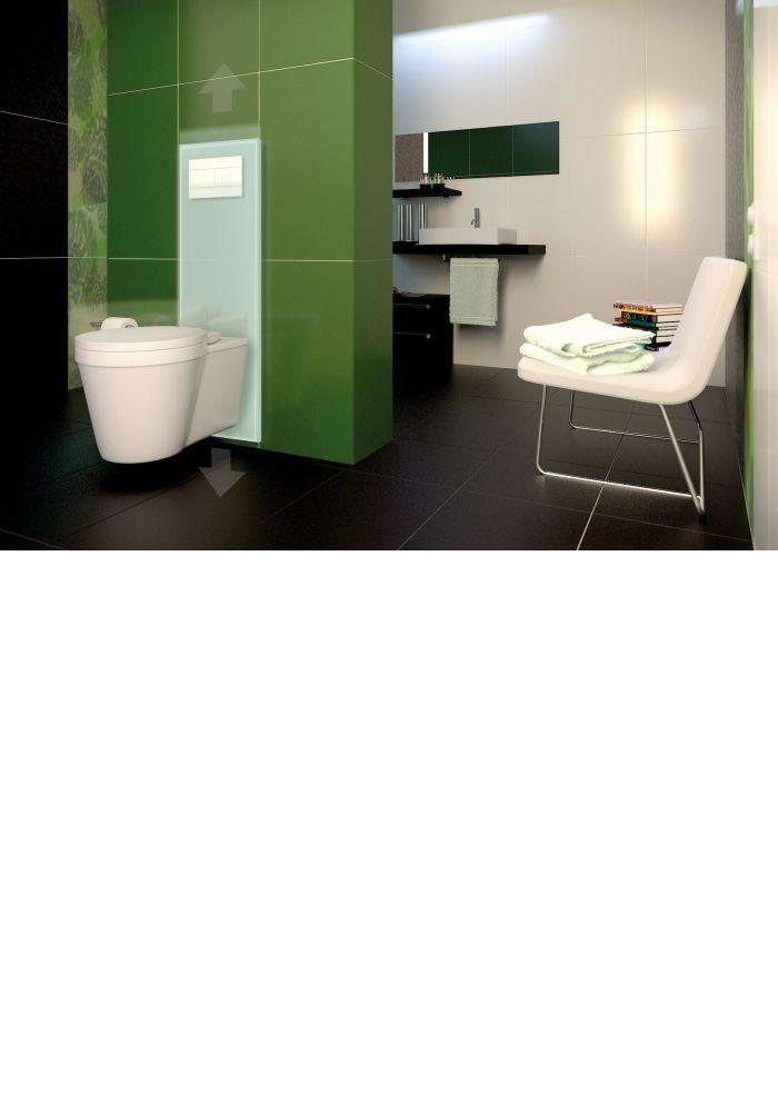 wc suspendu hauteur interesting bti support autoportant wc suspendu duofix plus up with wc. Black Bedroom Furniture Sets. Home Design Ideas