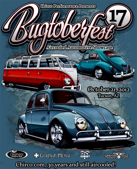 VW Poster | ✠✠ VW Posters ✠✠ | Pinterest | Vw, Volkswagen and Cars