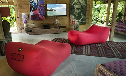 Cool Bean Bag In Tv Room Bean Bag Chair Bean Bag Furniture Ocoug Best Dining Table And Chair Ideas Images Ocougorg