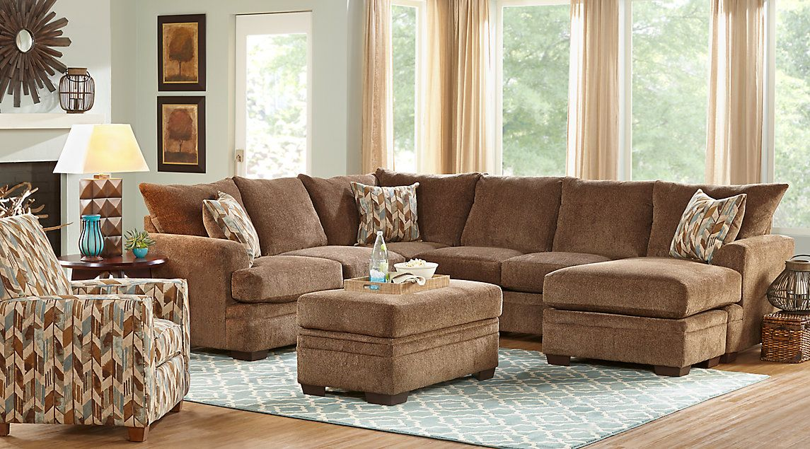 Sectional Couches For Sale Large Small Sectional Sofa Sets 2