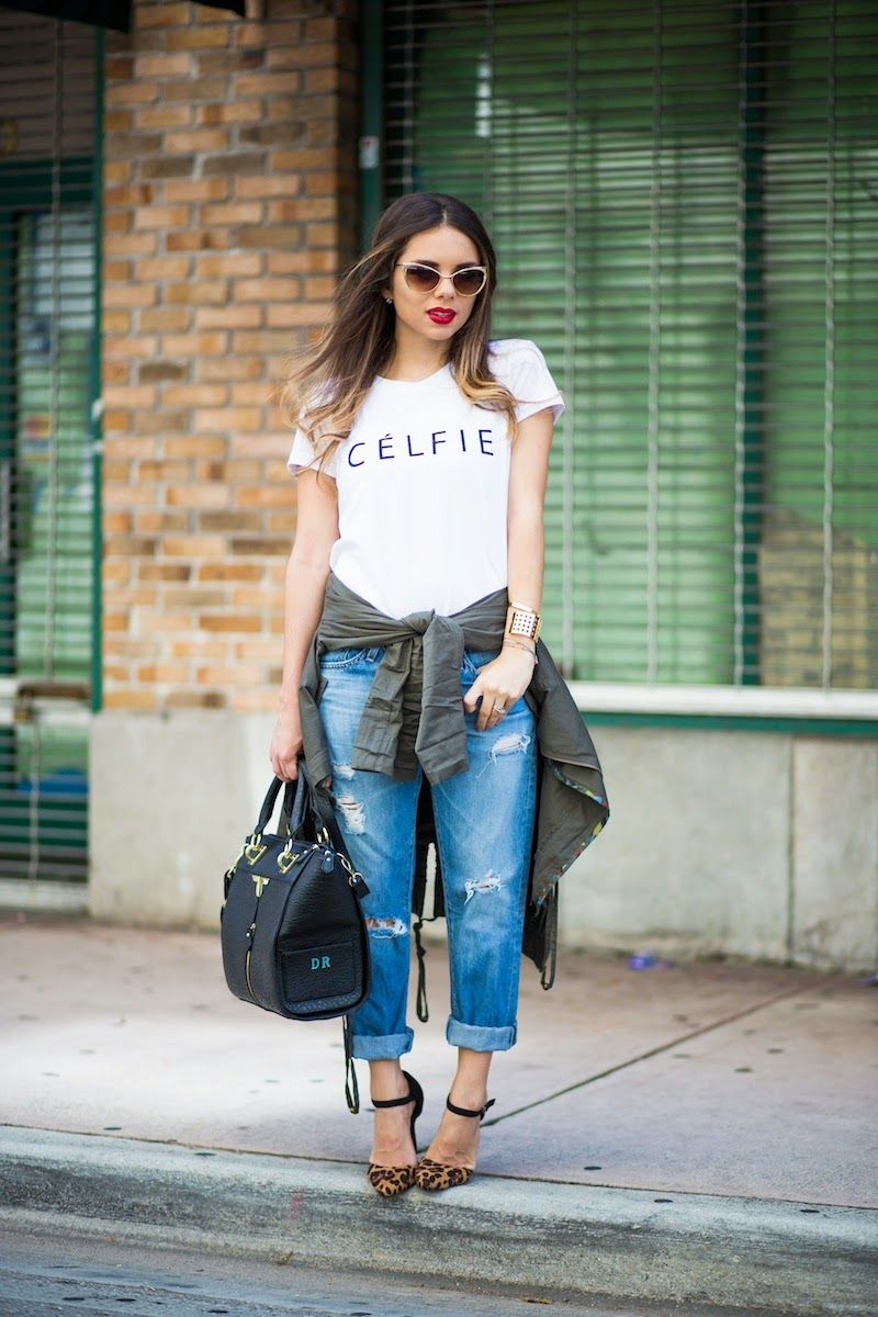 White Jeans Nanysklozet Discover Jeans By Ag Blue Danielle Wearing For Look Nicole Black This Tops Celfie Basic Bags Nodaysoffccs Styled zA1zP
