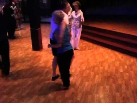 Dc Hand Dancing Whispers In Glen Burnie Md Hand Dancing Dance Dance Club