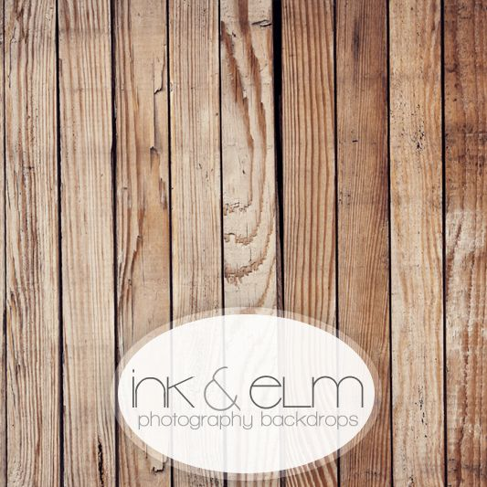 Photography Backdrops from Ink & Elm.