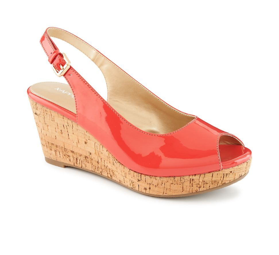 Sandals rack room shoes