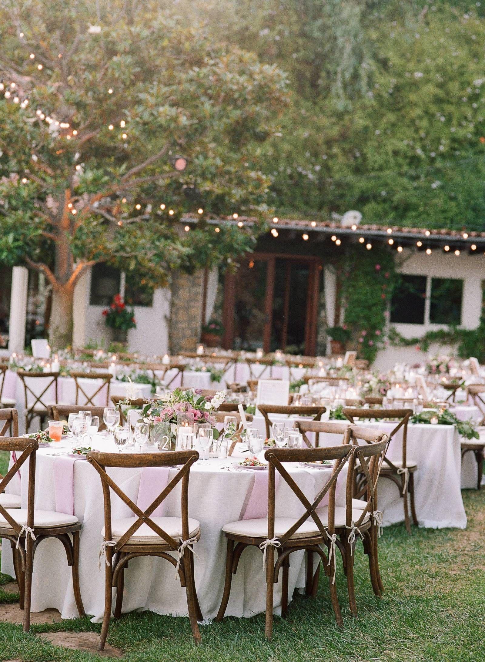Beautiful California Wedding At A Private Estate In Malibu Via Magnolia Rouge In 2020 Cyprus Wedding Venues Cyprus Wedding Fairytale Destination Wedding
