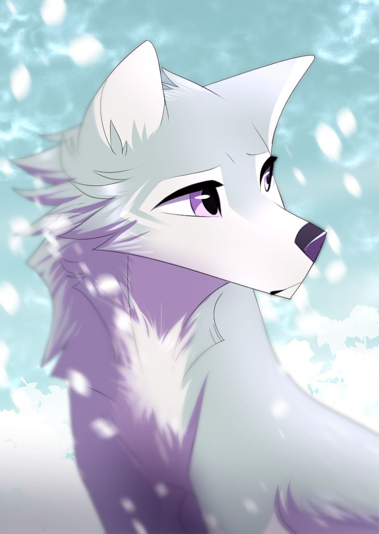 Photo of You Know I'm Right! [Rq] by Crystal-Silverlight on DeviantArt