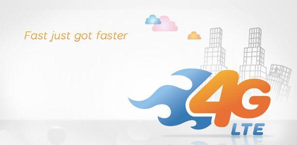 La red 4G LTE de AT&T llega a más de 300 millones de personas - http://www.esmandau.com/162654/la-red-4g-lte-de-att-llega-a-mas-de-300-millones-de-personas/
