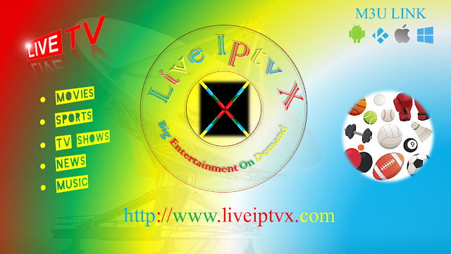 Watch Live Sports Streaming Online Free With Sports TV