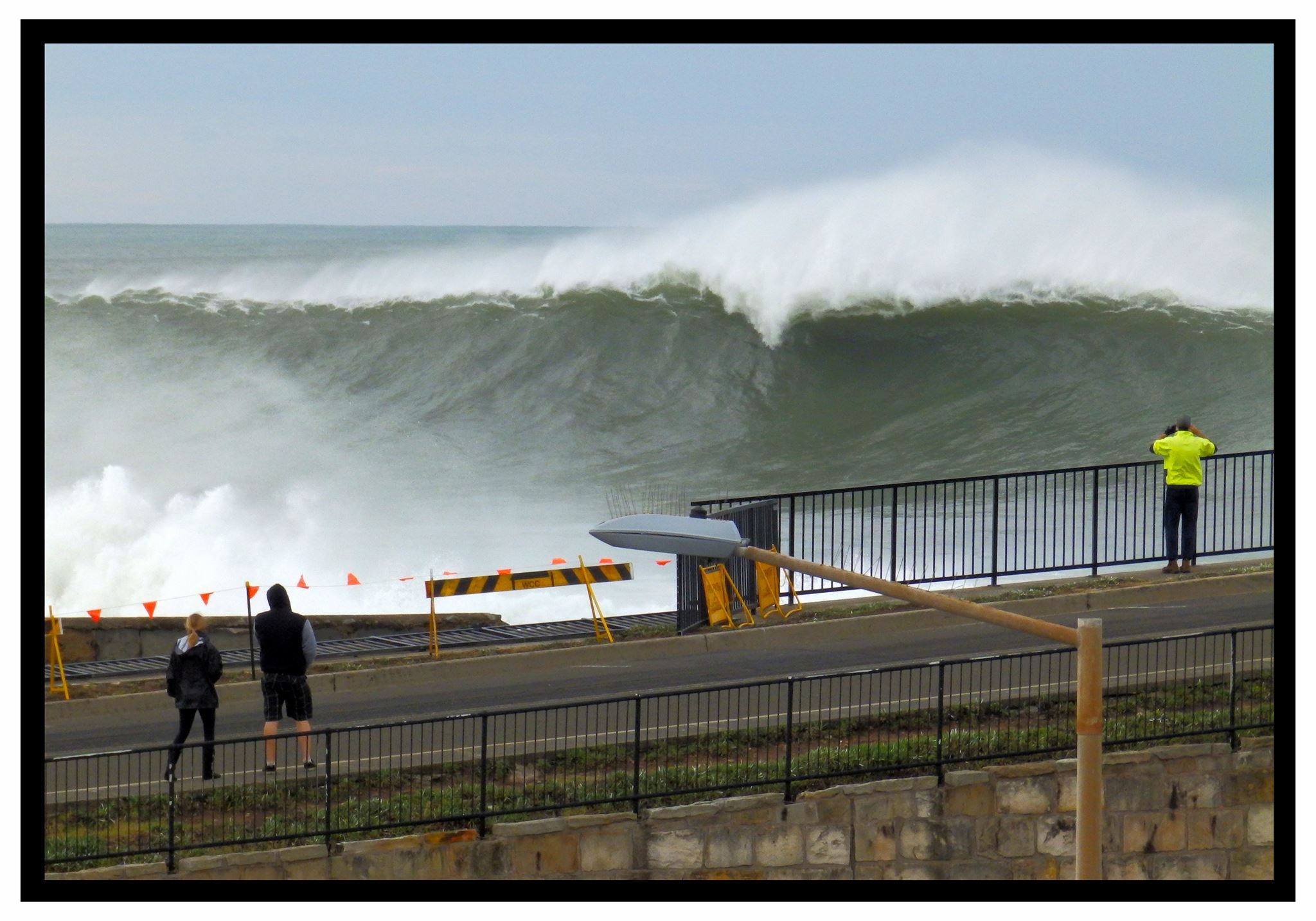 Outside wollongong harbour june 2016 surfing stuff pinterest outside wollongong harbour june 2016 nvjuhfo Choice Image