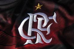Flamengo enfrenta o Madureira pela nona rodada da Taça Rio sub-20
