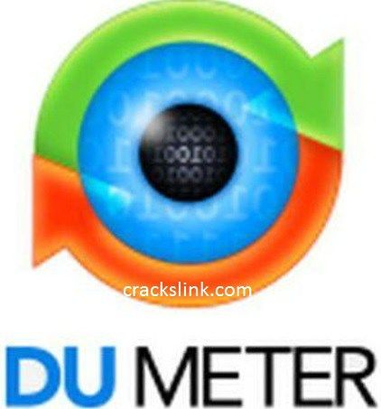 du meter serial number free download