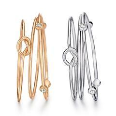 Pioneer Bracelet Set
