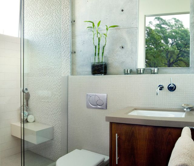 Genial (31+) Bathroom Remodel Ideas On A Budget (Master U0026 Guest Bathroom)