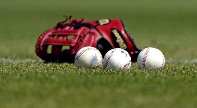 LG Twins vs. NC Dinos 5/8/20 KBO Baseball Pick and Prediction  #MLB #MLBPicks #BaseballPicks #FreePicks  #FreePick #SportsBetting #ExpertPick #ExpertBettingAdvice #SportsTipster #SportsPicks #SportsGambling #bet #CPBL #LGTwins #NCDinos #picks