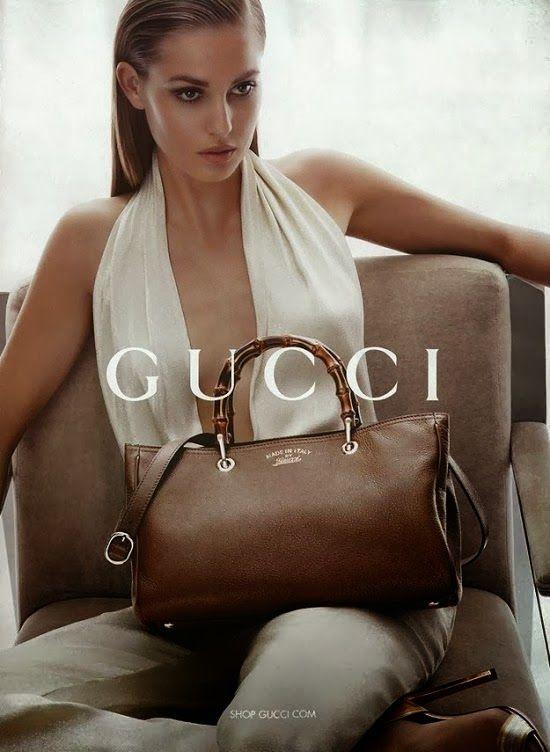 Fantasy Fashion Design Gucci Accessories Coleccion Resort 2014 Protagonizada Por Nadja Bender Gucci Editorial Fotografia De Moda Anuncios De Ropa