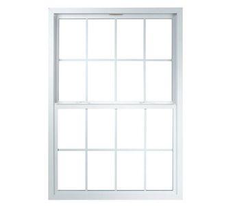 Pella Windows Pella Replacement Windows Double Hung Windows Windows Double Hung