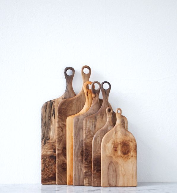 Woodworking Photography Decor - SalePrice:7$